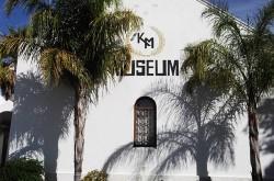 Koring-museum-morreesburg
