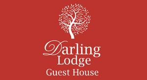 darling-lodge-accommodation-banner-Darling-West-Coast-Way