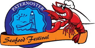 Paternoster Seafood Festival