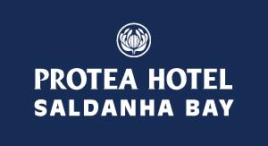 Protea Hotel Saldanha
