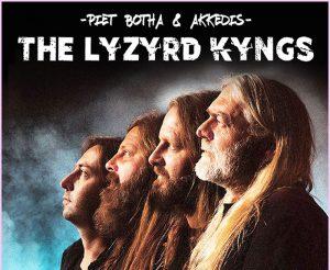 lyzyrd-kyngs-darling