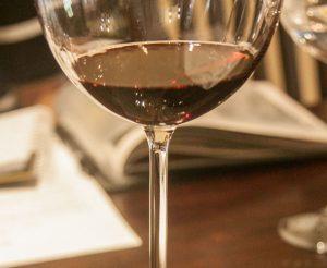 Wine-Tasting-Experience-at-Ormonde-Wines