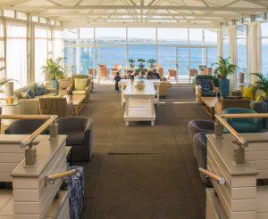 Protea Hotel in Saldanha Bay