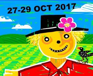 darling-village-fest-poster