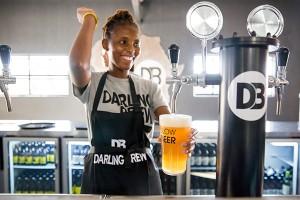 Darling-Brew-Beer-experience-tasting