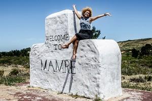 Mamre-cultural-tour