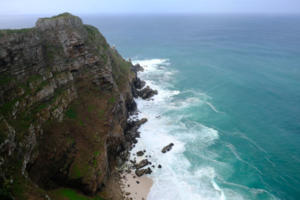 Cape-Point-05
