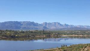 Clanwilliam-12