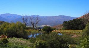 Piekenierskloof-Mountain-Resort-04
