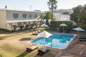Protea-Hotel-in-Saldanha-Bay-09