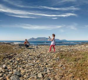 Robben-Island-Museum-01