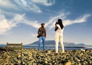 Robben-Island-Museum-02