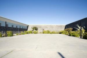Robben-Island-Museum-03