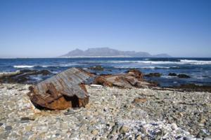 Robben-Island-Museum-04