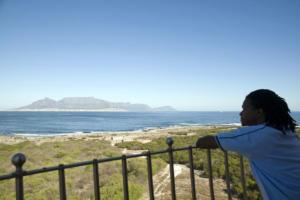 Robben-Island-Museum-05
