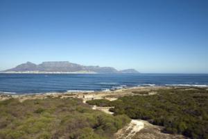Robben-Island-Museum-06