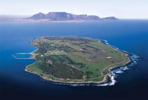 Robben-Island-Museum-07