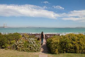 West-Coast-Way-Cape-Town-Blue-Bay-Lodge-2