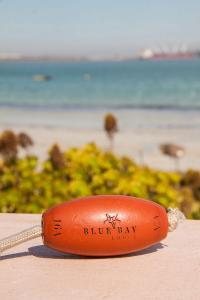 West-Coast-Way-Cape-Town-Blue-Bay-Lodge-3