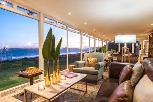 West-Coast-Way-Cape-Town-Blue-Bay-Lodge-8