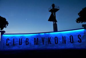 West-Coast-Way-Cape-Town-Club-Mykonos-07