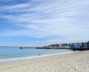 West-Coast-Way-Cape-Town-Club-Mykonos-10