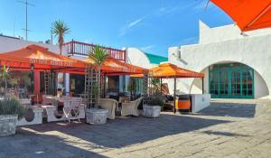 West-Coast-Way-Cape-Town-Club-Mykonos-11