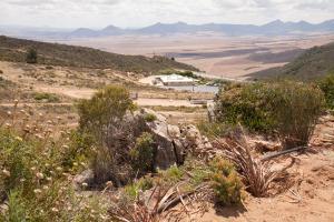 West-Coast-Way-Cape-Town-Kardoesie-3