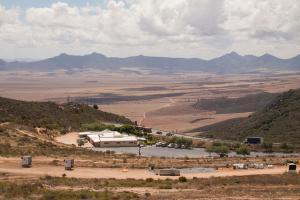 West-Coast-Way-Cape-Town-Kardoesie-4