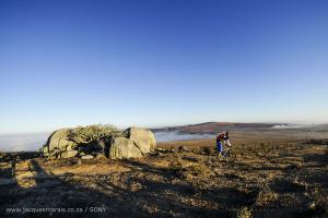 West-Coast-Way-Cape-Town-Khwattu-3
