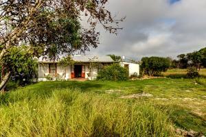 West-Coast-Way-Cape-Town-Khwattu-9