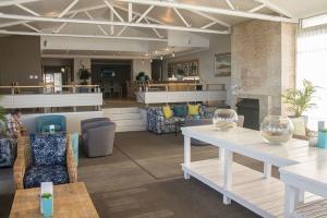 West-Coast-Way-Cape-Town-Protea-5
