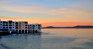 West-Coast-Way-Club-Mykonos-07