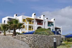 West-Coast-Way-Club-Mykonos-15