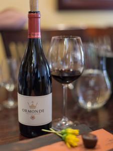 West-Coast-Way-Ormonde-Wines-03