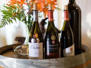 West-Coast-Way-Ormonde-Wines-06
