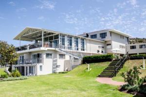 West-Coast-Way-Protea-Hotel-16