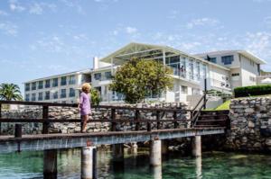 West-Coast-Way-Protea-Hotel15